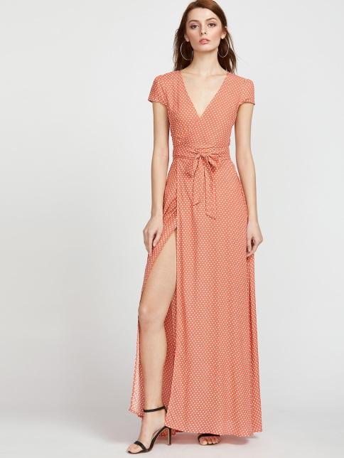 beau dress 1