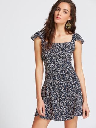 beau dress 3