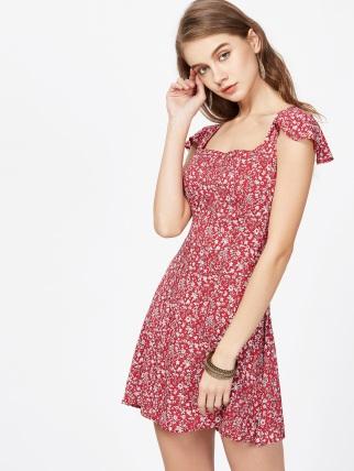 beau dress 4