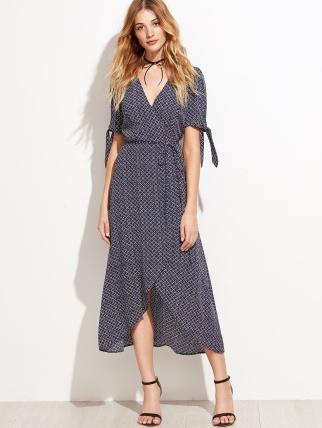beau dress 5