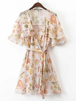 beau dress 6