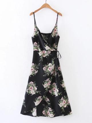 beau dress 7